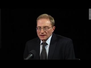 """Радио """"Свобода"""": Есть ли у Кремля антикризисный план"""