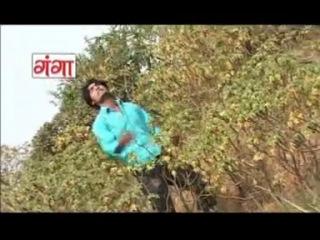 Roya Karegi Yaad Karke-Bhojpuri Sad Song