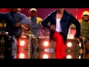Desi Beat (Desi Bounce Mix) - DJ AKHIL TALREJA