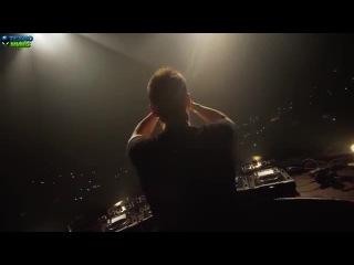 7baRu_technobasefm--we-are-one---best-dance-megamix_1147689