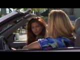 Угарный момент из фильма
