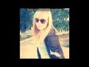 «Vichatter.net» под музыку Олег Кензов - Я люблю тебя до слез (NEW). Picrolla