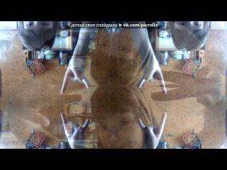 �Webcam Toy� ��� ������ ����� ��������� ����� ����� ������ feat. Serebro, ����� � �����, ���������, ������, ������, IMPERIA S.S.C., �������� ����, ����������, ���� ����, �����, ������, ����� � ������, �������� ������, 5Sta Family, 2014, ���� ��������� � ���� 2014, #���������� - ��� ������� �� ����������� 2014, ���� ��������� � ���� 2014, ���������, OST, ����� �� ������, � ������ ������ �������, ��������, ������, ������� � ��� ��� ����, �������, RoboCop, 2014, #NEW #���������� #������ #rap #������� #������� #������ #���� #�������. Picrolla