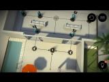 Hitman GO  видеообзор игры