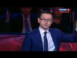 Шамиль Аляутдинов о событиях в Париже...