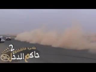 Arab drift, الانجراف العربي , �������� �����