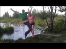 Вертухан пизды дал прикол жака 100500 страх жесть вдв драка фильм секс подборка украина камеди смешно 2014