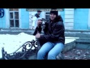 """«Все...» под музыку PSY - опа гам нам стайл (на русском)""""опа горно стай"""" оп оп оп оп опоп опа горностай. Picrolla"""