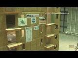 Сип-Сипыч строительство сип-домов в Калининграде по Канадской технологии тел.770-367