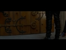 Орудия Смерти Город Костей - Отрывок из фильма