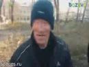 Kak_prigotovit_plov_video_iz_100500-plov