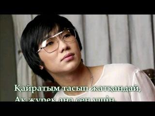 ������ ������ - ������ ������ ��� ��� HIT 2014 (�����)