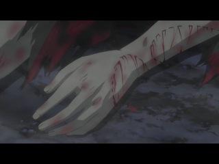 [AniDub]  Kuroshitsuji  