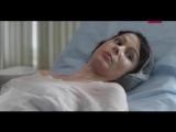 Тест на беременность 13 серия / 04.02.2015 / HD 720 / KINOBOMZ.NET