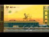 Эмуляторы 3х003 - Быть как Джонни. Обзор на Gold Medal Challenge '92, Desert Demolition, Mortal Kombat. Денди, Dendy, Сега, Sega. картридж, прохождение, nes, 8 бит, приставка, игры, игра,