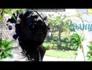 «Я и Мои Любимые Друзья» под музыку Samantha Jade круто (европа плюс) - Firestarter. Picrolla